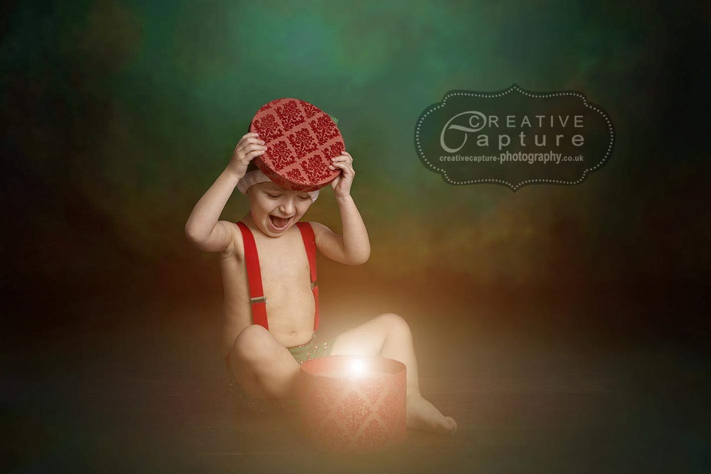 Dominic-magic-christmas-1