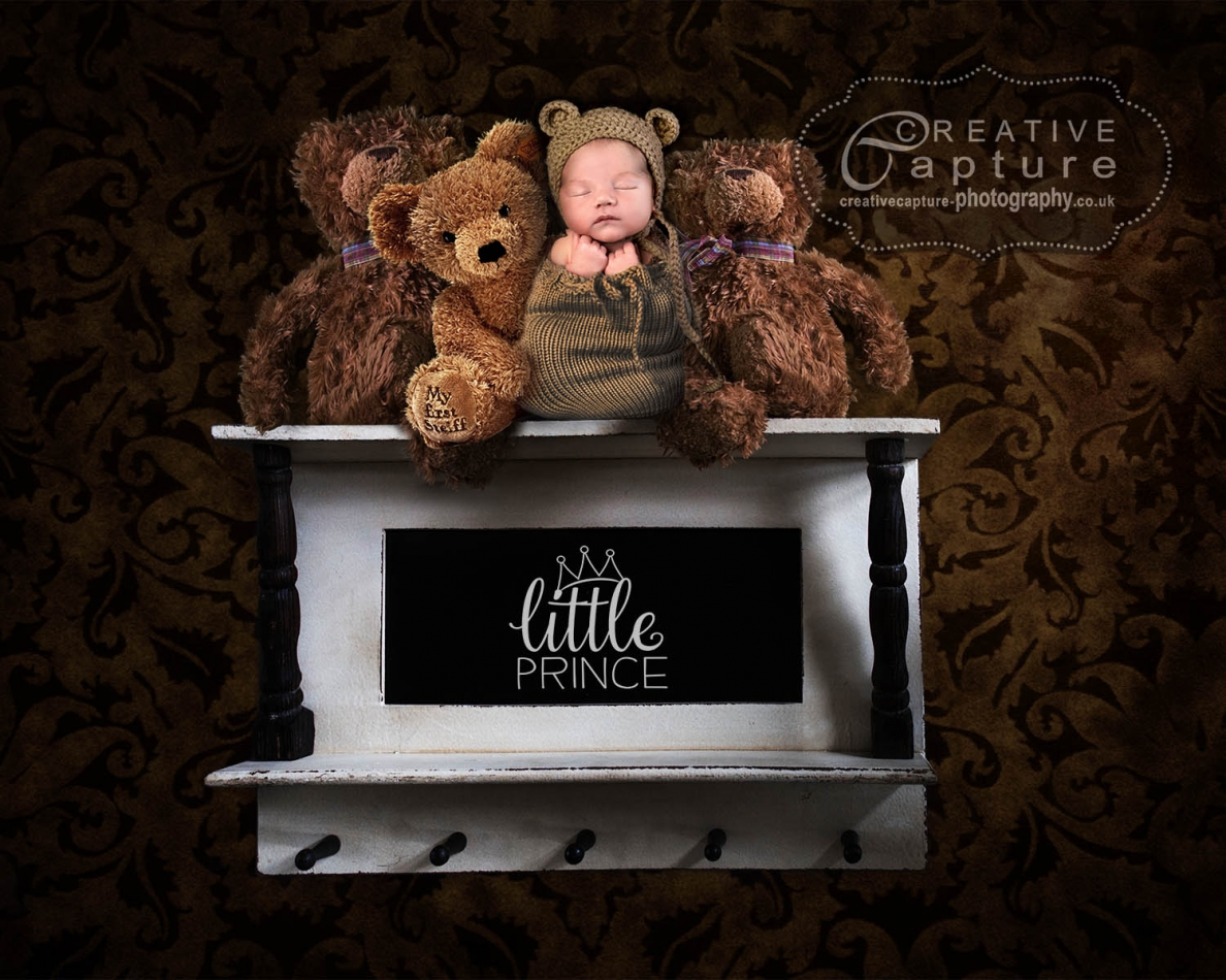 FB7A1888-Little-prince