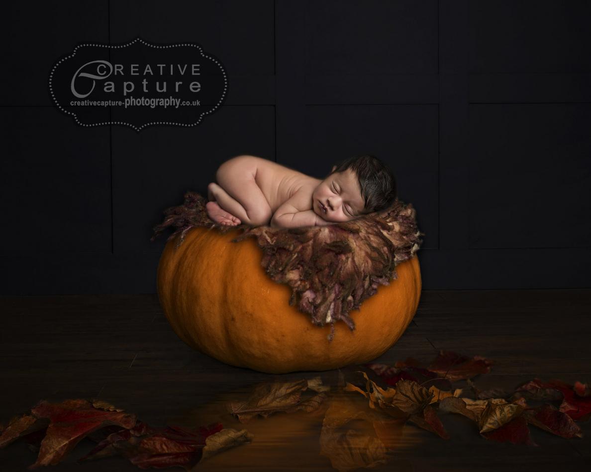 halloween-pumpkin-2-done