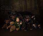 Bear-cub-brown-teddys--bg-2-done