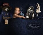 Wonderland-PD-bedtime-story-1-done