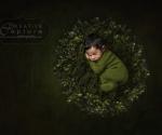 XAVIER-SOARES-MISTRY-08