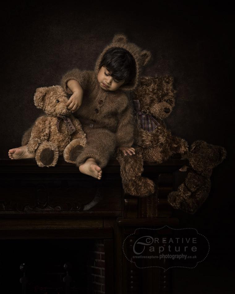 756C7513-fireplace-teddy-bears